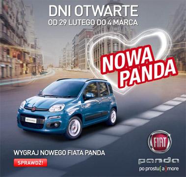 NowaPandaIndex.jpg