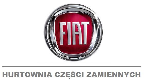 Hurtownia Cz�ci Zamiennych Fiat Tychy
